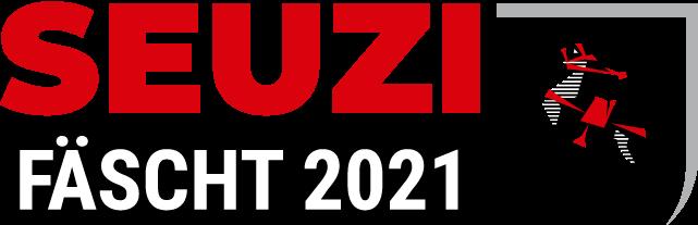 Seuzi Fäscht 2021