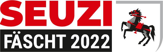 Seuzi Fäscht 2022